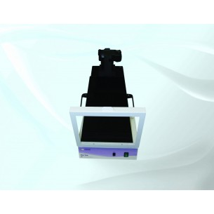 Dokumentačné zariadenie MicroDOC Basic System