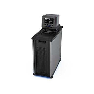 Chladiaci vodný cirkulátor 7 Liter Refrigerated Circulator, -40°C