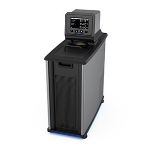 Chladiaci vodný cirkulátor 7 Liter Refrigerated Circulator, -20°C