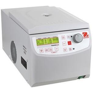 Centrifúga,  Multi, 230V, FC5718R