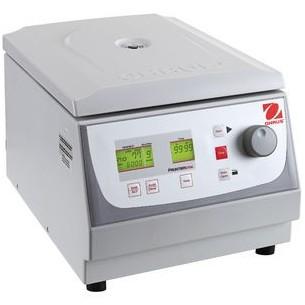 Centrifúga, , Multi, 230V, FC5706