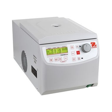 Centrifúga, Micro, 230V, FC5515R