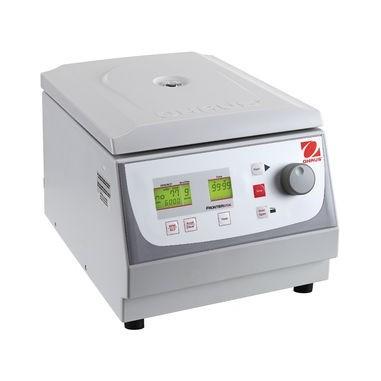Centrifúga, Micro, 230V, FC5515