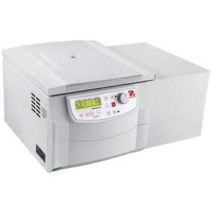 Centrifúga,  Multi, 230V, FC5816R