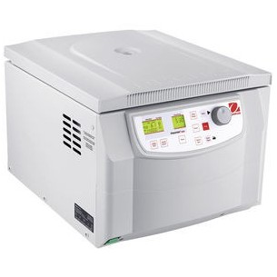 Centrifúga,  Multi, 230V, FC5816