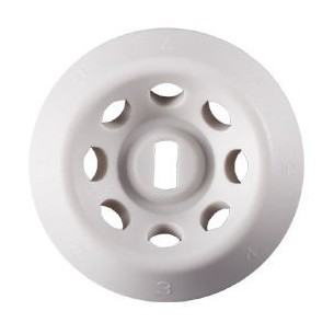 Rotor, 1.5/2ml x8, FC5306