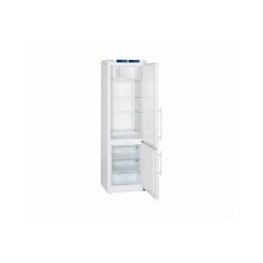 Laboratórna chladnička LIEBHERR LCexv 4010