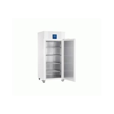 Komerčná chladnička LIEBHERR LKPv 8420
