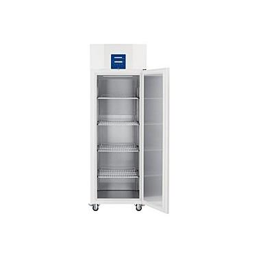 Komerčná chladnička LIEBHERR LKPv 6523