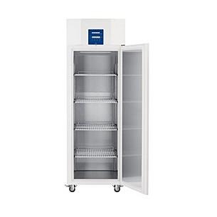 Komerčná chladnička LIEBHERR LKPv 6520