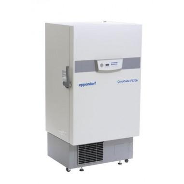 Hlbokomraziaci box CryoCube® F570h