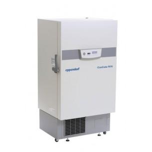 Hlbokomraziaci box CryoCube® F570