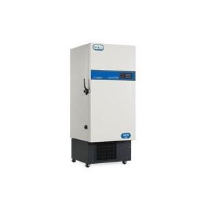 Hlbokomraziaci box Innova U410-HEF