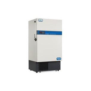 Hlbokomraziaci box Innova U410