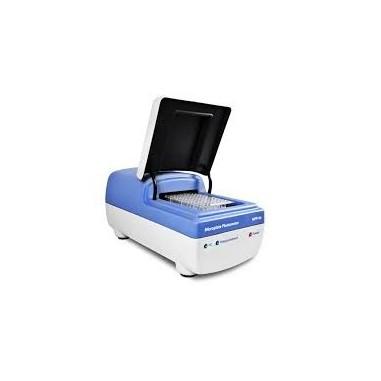 Reader HiPo MPP-96, Mikroplatničkový fotometer BIOSAN