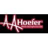 HOEFER