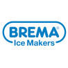 BREMA  ICE MAKER