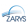 ZARYS International Group